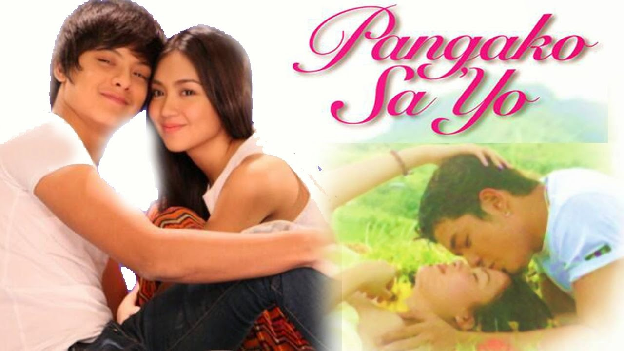 top_10_philippine_tv_shows_everyone_should_watch_08