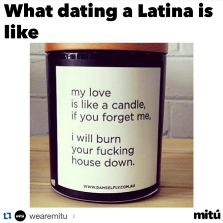hilarious-latinas-be-like-memes-01