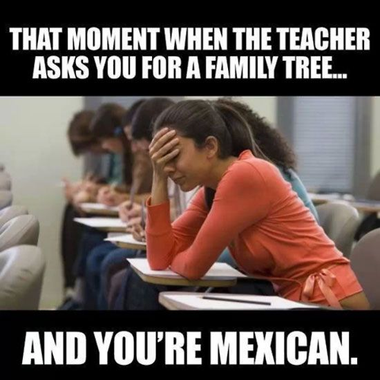 hilarious-latinas-be-like-memes-04