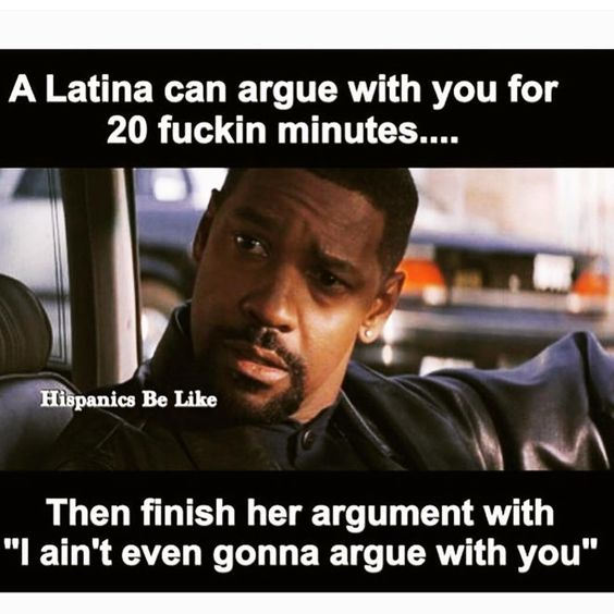 hilarious-latinas-be-like-memes-06