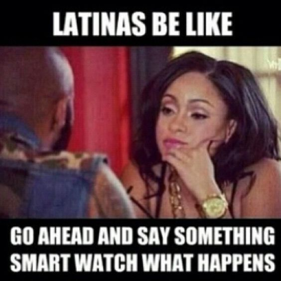 hilarious-latinas-be-like-memes-07