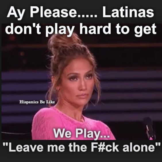 hilarious-latinas-be-like-memes-12