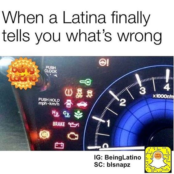 hilarious-latinas-be-like-memes-15