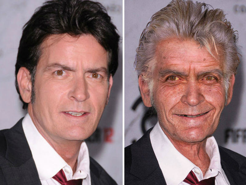 photoshop-artists-show-how-celebrities-might-look-when-they-get-old-05
