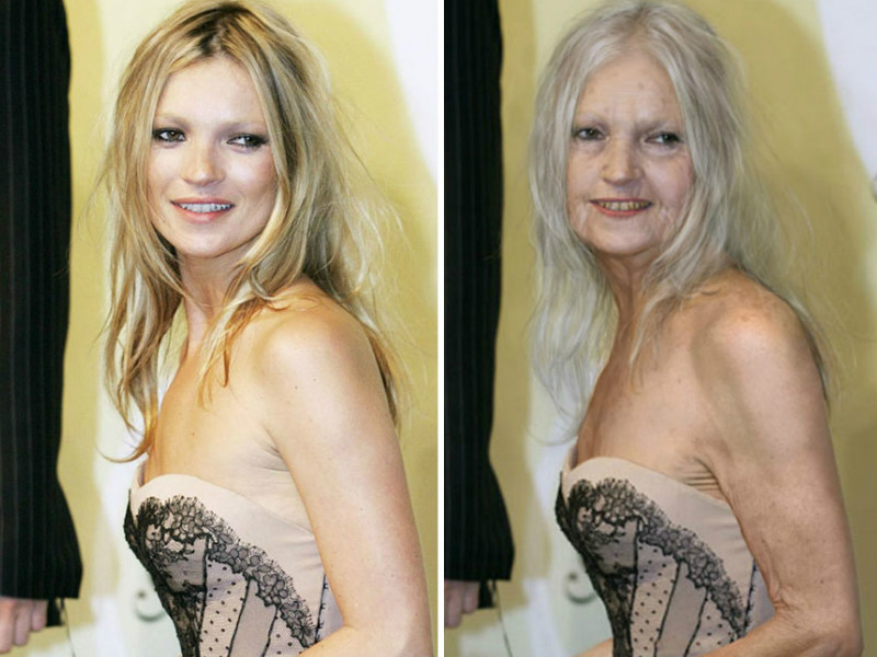 photoshop-artists-show-how-celebrities-might-look-when-they-get-old-07