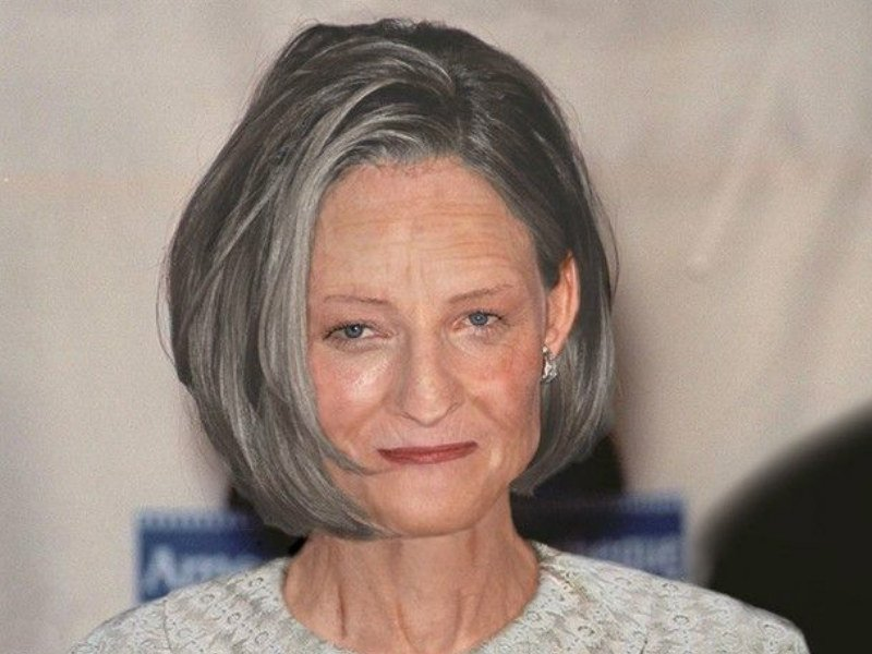 photoshop-artists-show-how-celebrities-might-look-when-they-get-old-10