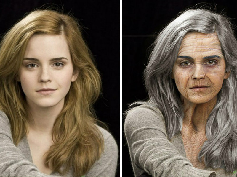 photoshop-artists-show-how-celebrities-might-look-when-they-get-old-11