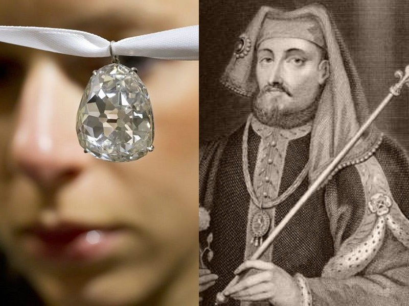 pieces-of-real-life-cursed-jewelry-that-could-kill-you-15
