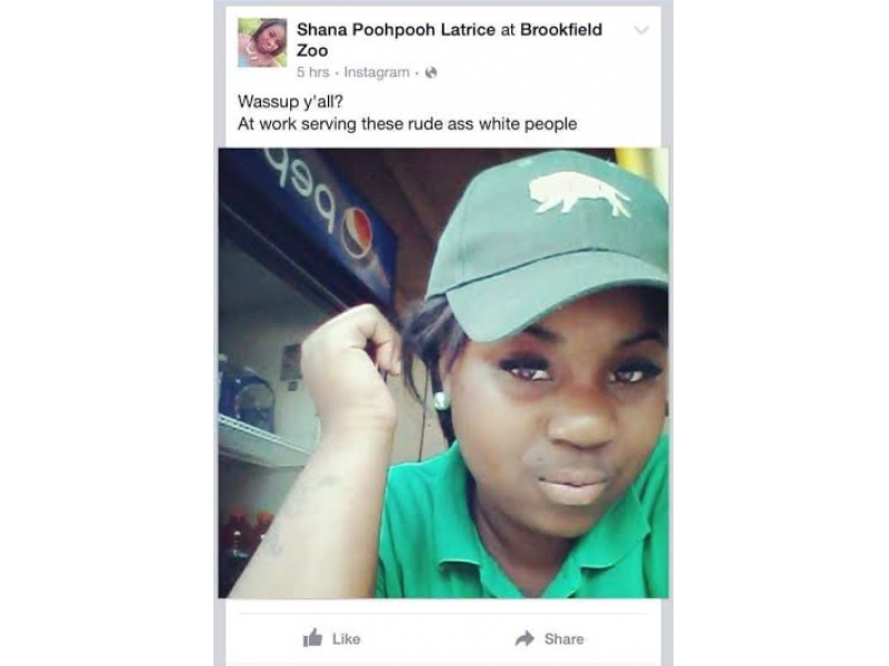 social-media-posts-that-got-people-fired-09