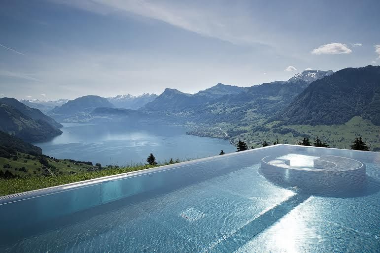 7-of-the-most-insane-pools-on-earth-03