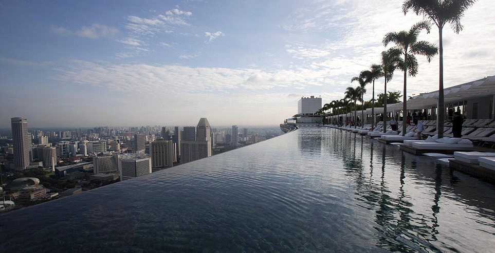 7-of-the-most-insane-pools-on-earth-16