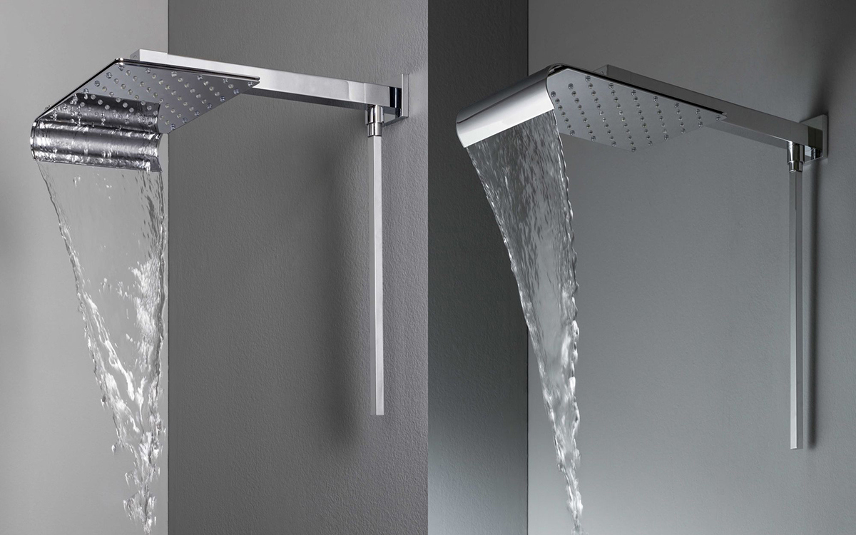 Amazing_designer_shower_heads_14 Amazing_designer_shower_heads_13.  Contemporary Shower Column Ametis