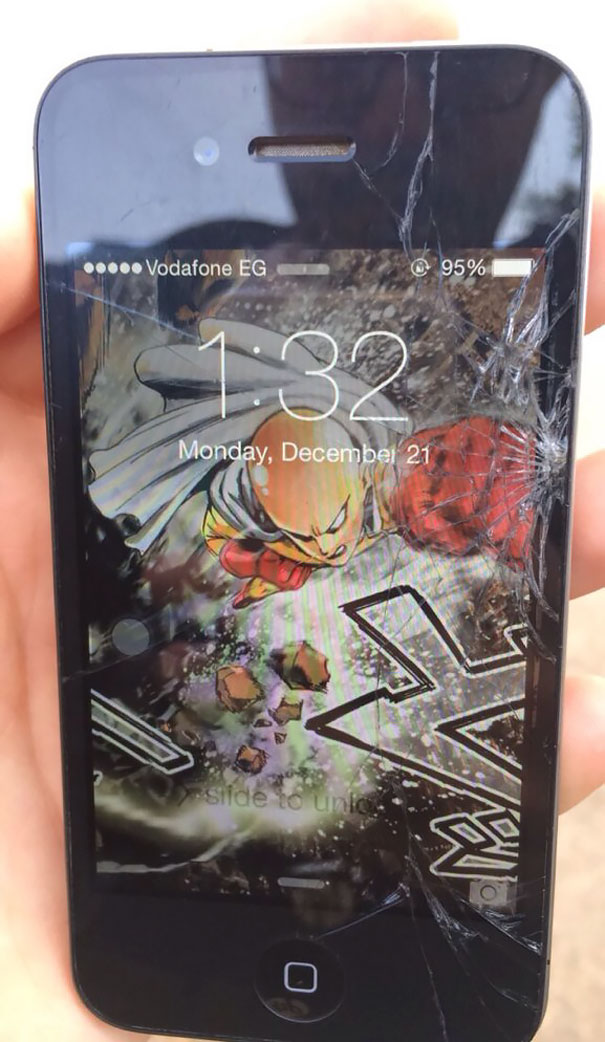 creative-wallpapers-to-cover-up-your-cracked-phone-screen-15