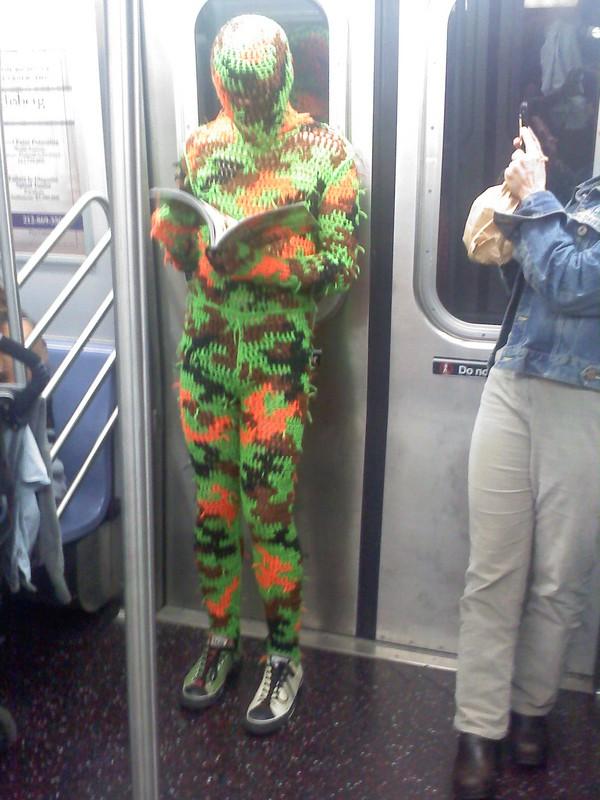 exceptionally-bizarre-subway-people-15