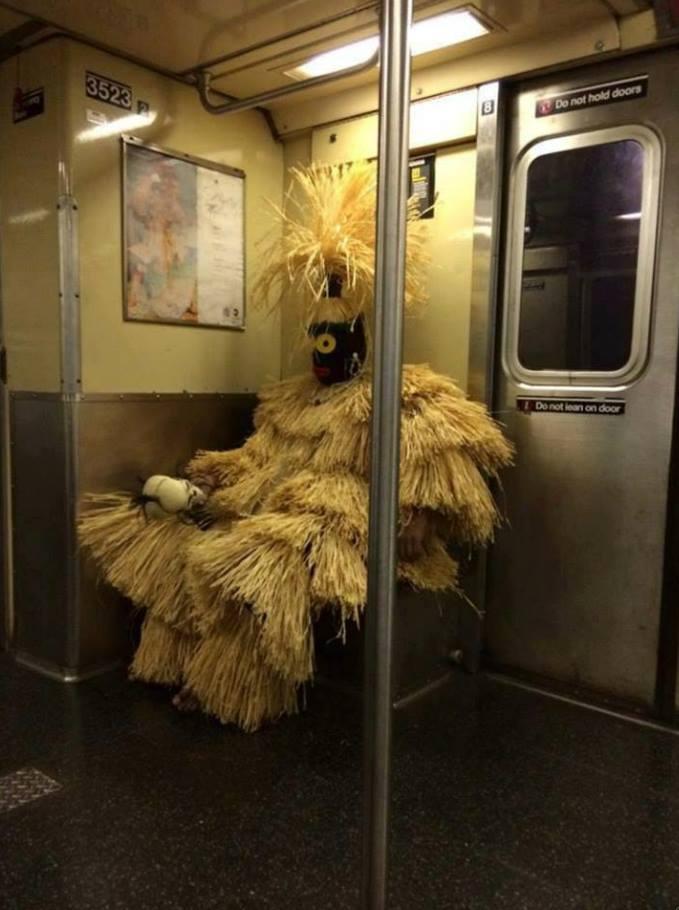 exceptionally-bizarre-subway-people-22