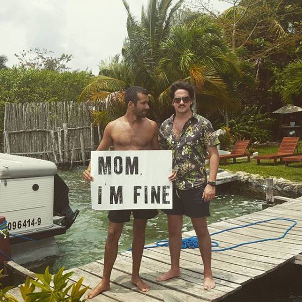 guy-quits-his-job-to-become-an-internet-sensation-and-tell-his-mom-hes-fine-09