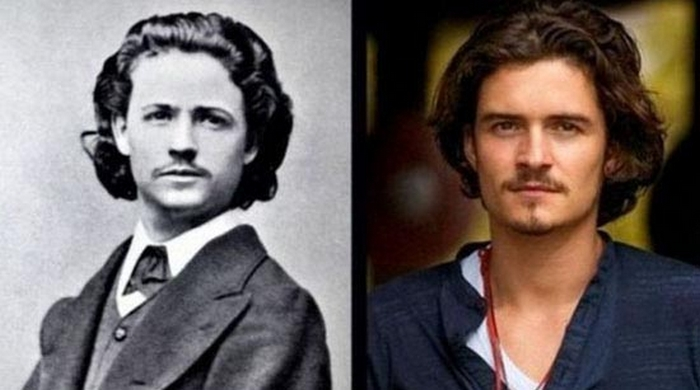 hollywood-celebrities-and-their-historical-doppelgängers-08