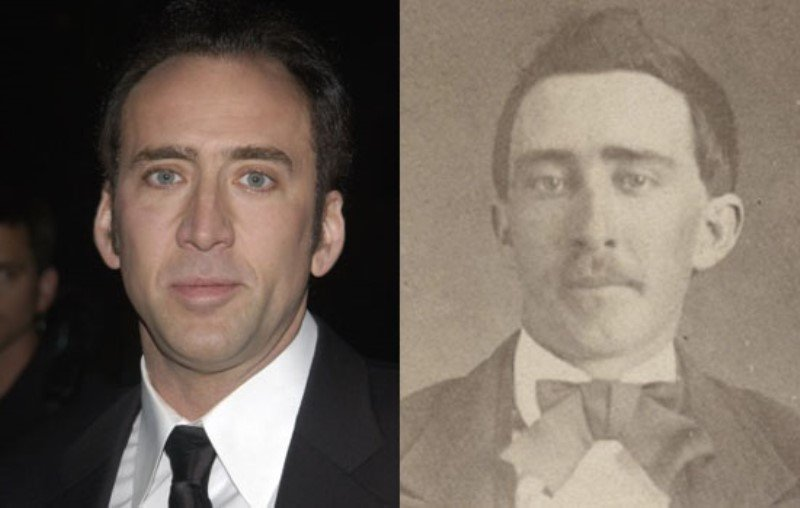 hollywood-celebrities-and-their-historical-doppelgängers-09