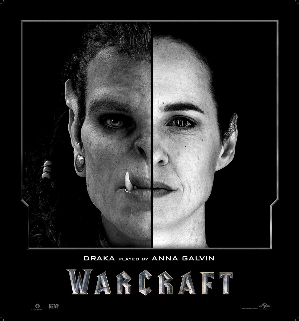 mind-boggling-before-and-after-photos-of-actors-in-the-warcraft-movie-04