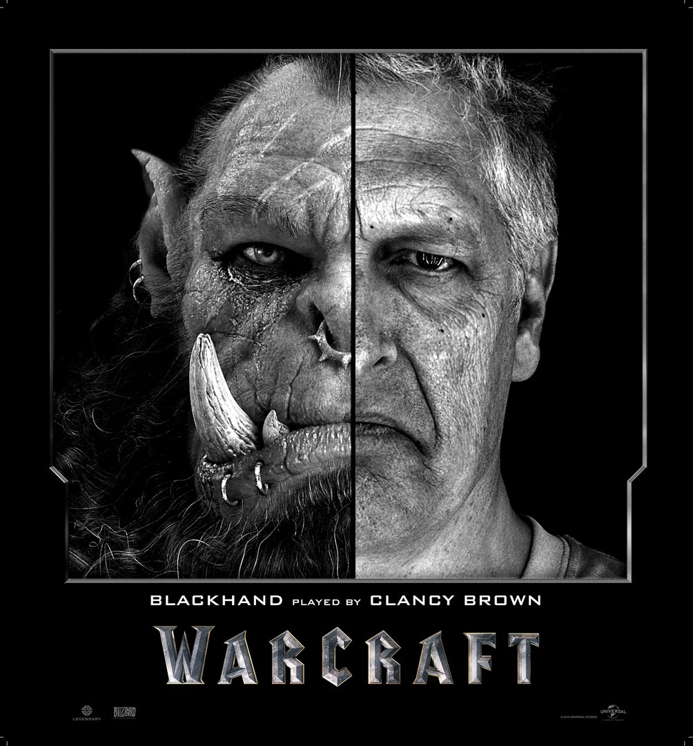 mind-boggling-before-and-after-photos-of-actors-in-the-warcraft-movie-07