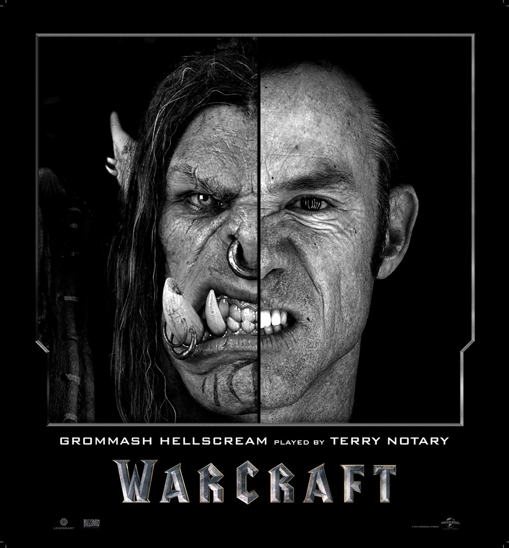 mind-boggling-before-and-after-photos-of-actors-in-the-warcraft-movie-08
