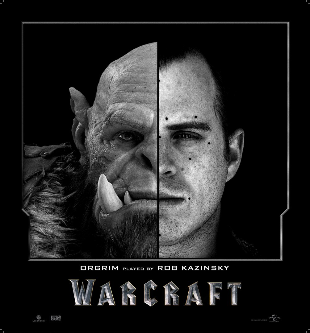 mind-boggling-before-and-after-photos-of-actors-in-the-warcraft-movie-09