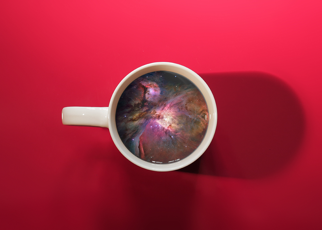stunning-coffee-cup-manipulations-by-witchoria-01