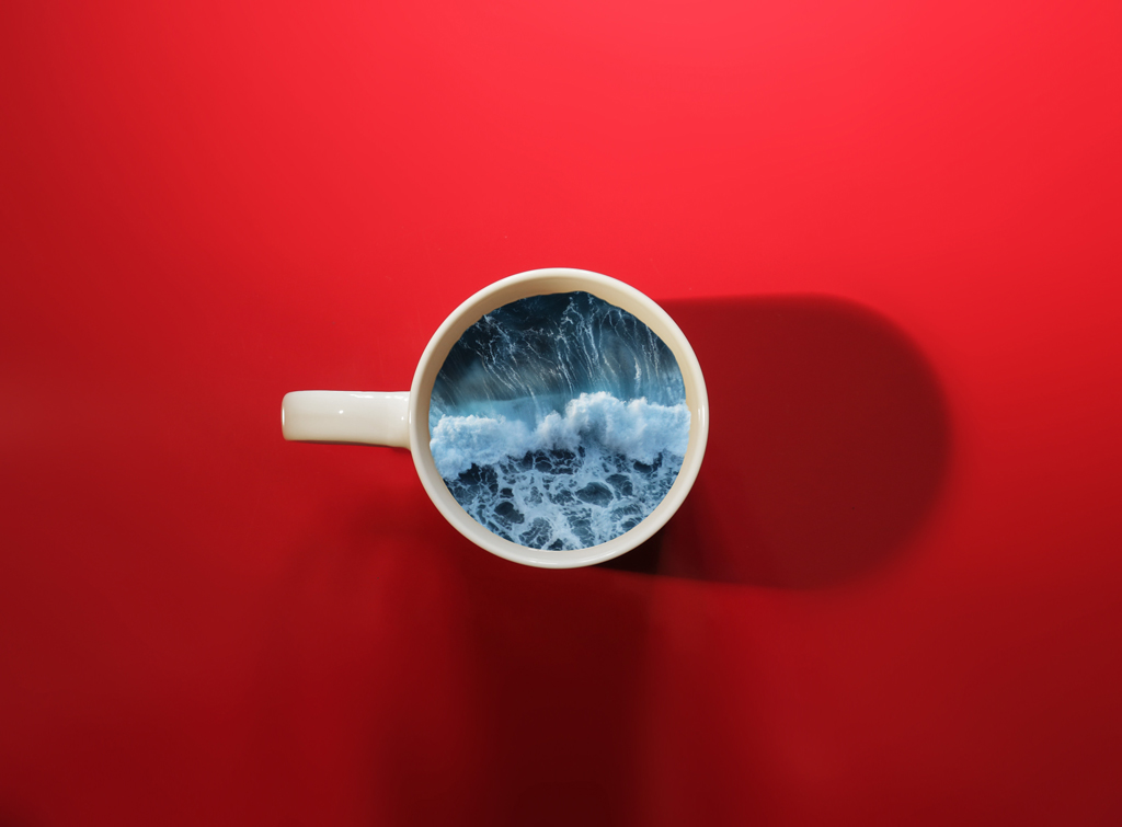 stunning-coffee-cup-manipulations-by-witchoria-05