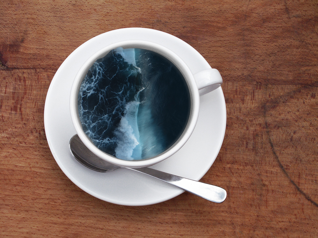 stunning-coffee-cup-manipulations-by-witchoria-07