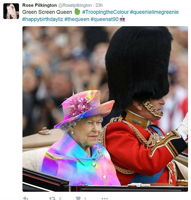 the-green-screen-queen-elizabeth-08