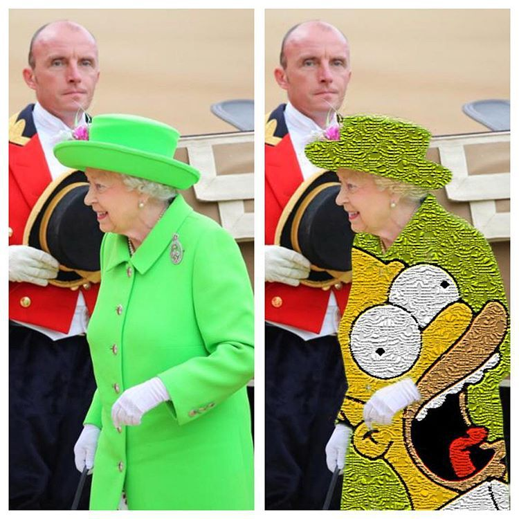 the-green-screen-queen-elizabeth-09