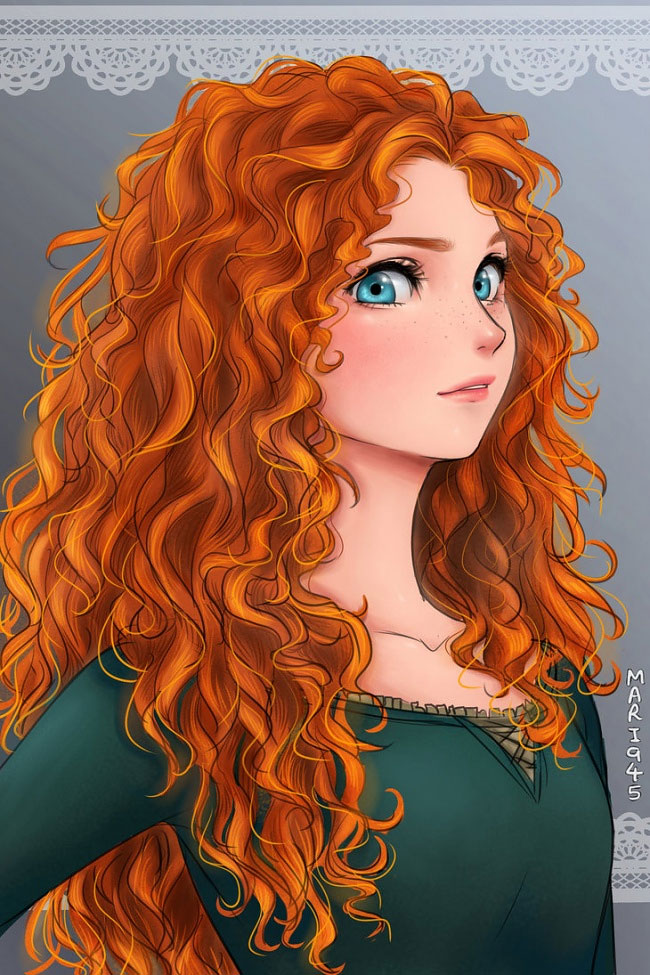 this-is-what-disney-princesses-would-look-if-they-were-anime-characters-04