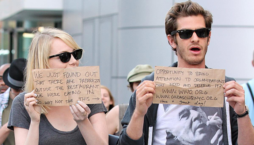 12-of-the-best-celebrity-reactions-to-paparazzi-05