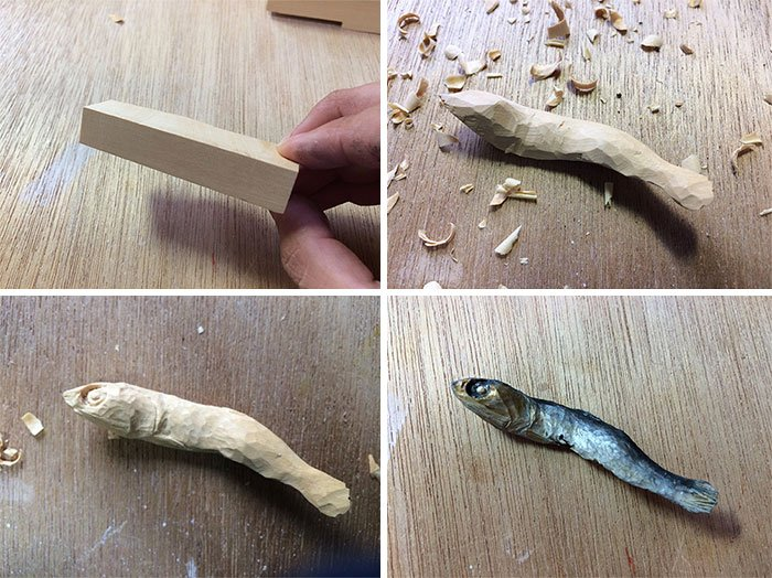 believe-it-or-not-these-yummy-looking-foods-are-all-carved-from-wood-01