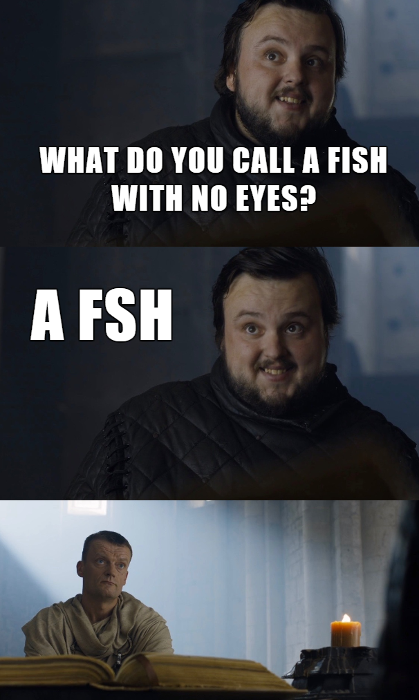 best-of-game-of-thrones-season-6-memes-03