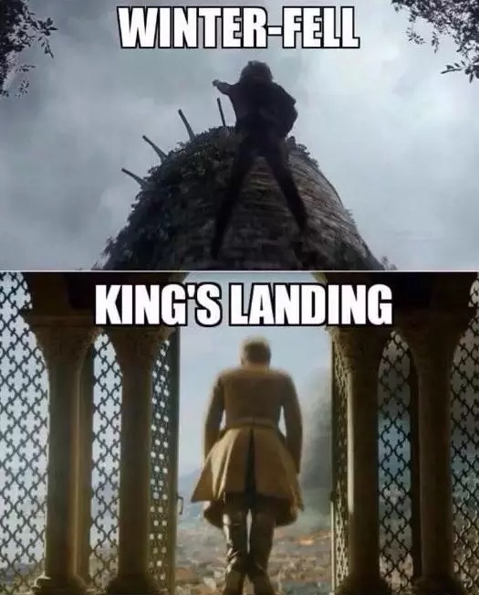 best-of-game-of-thrones-season-6-memes-15