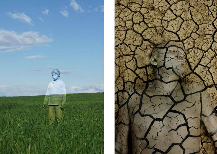 body-painters-who-blend-humans-into-surroundings-32