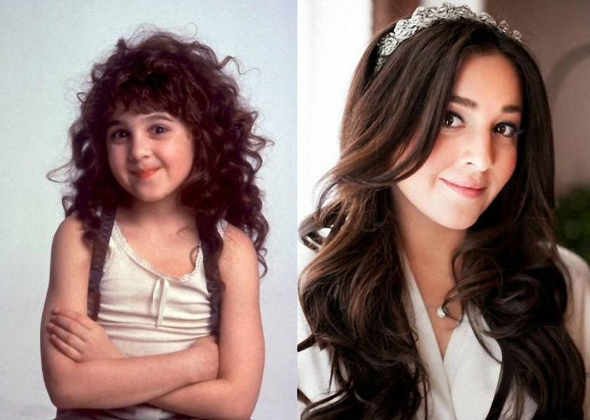 celebrities-all-grown-up-10