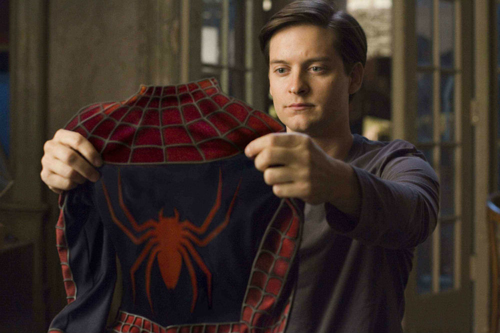 celebs-who-hate-their-own-movies-09
