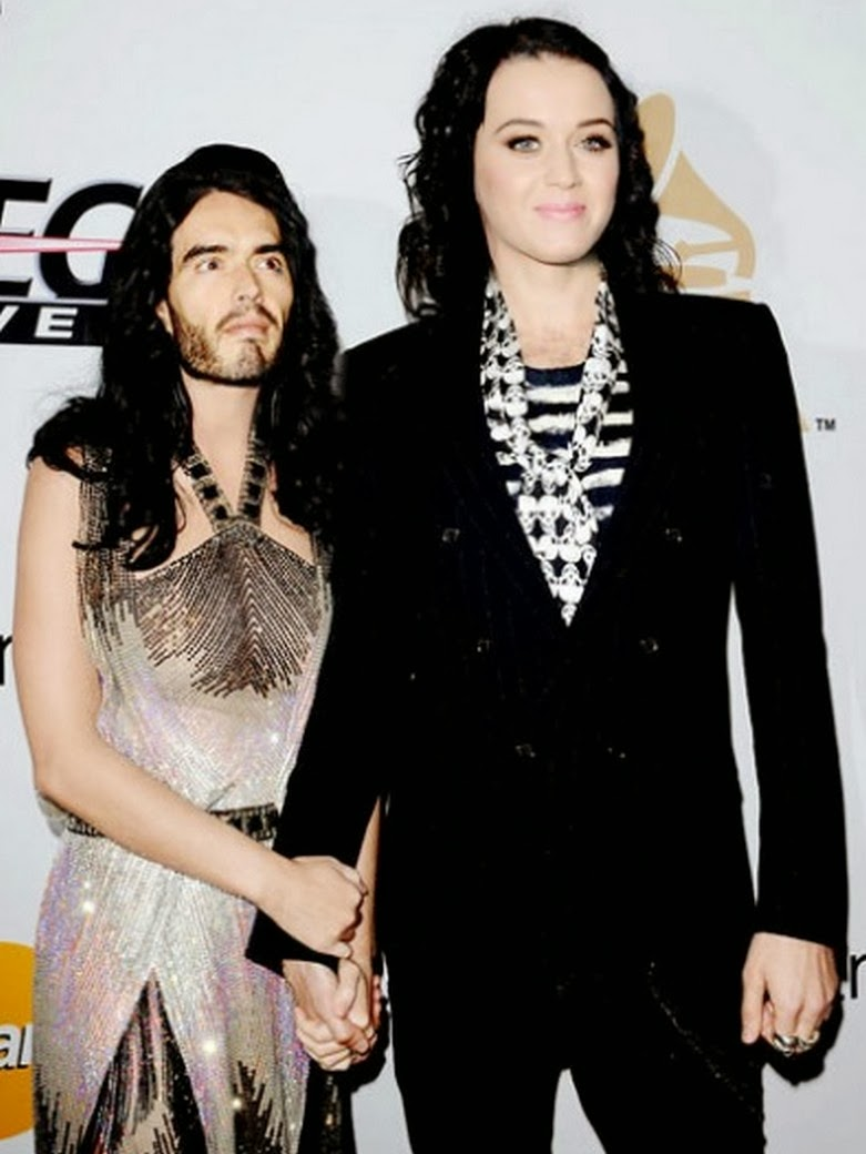 craziest-celebrity-face-swaps-05