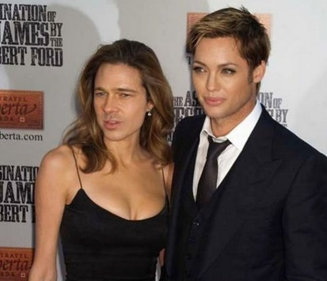 craziest-celebrity-face-swaps-12