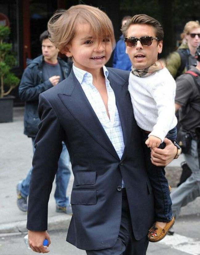 craziest-celebrity-face-swaps-28