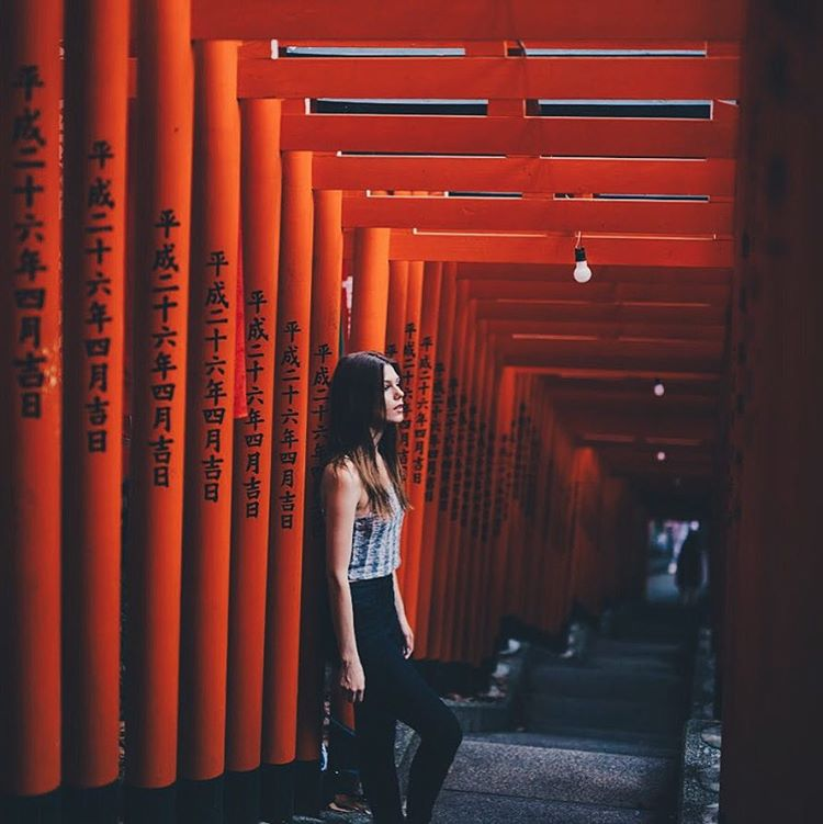 japanese-instagram-accounts-to-follow-18