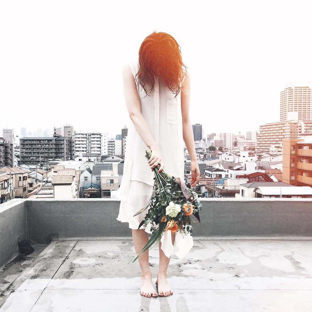 japanese-instagram-accounts-to-follow-39