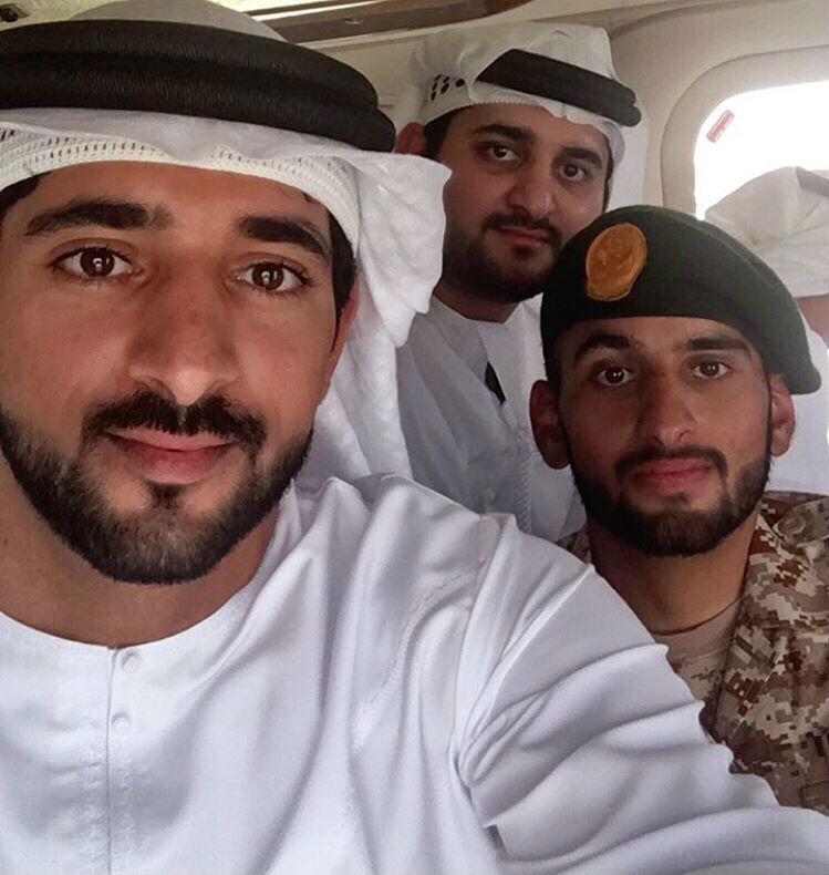 meet-the-real-life-aladdin-crown-prince-of-dubai-sheikh-hamdan-32