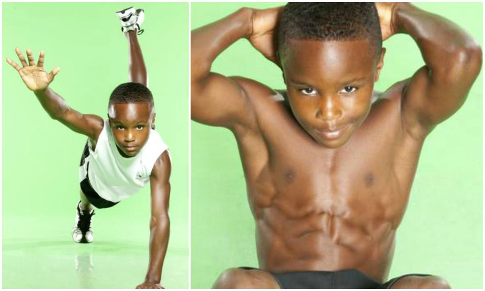 strongest-kids-in-the-world-01