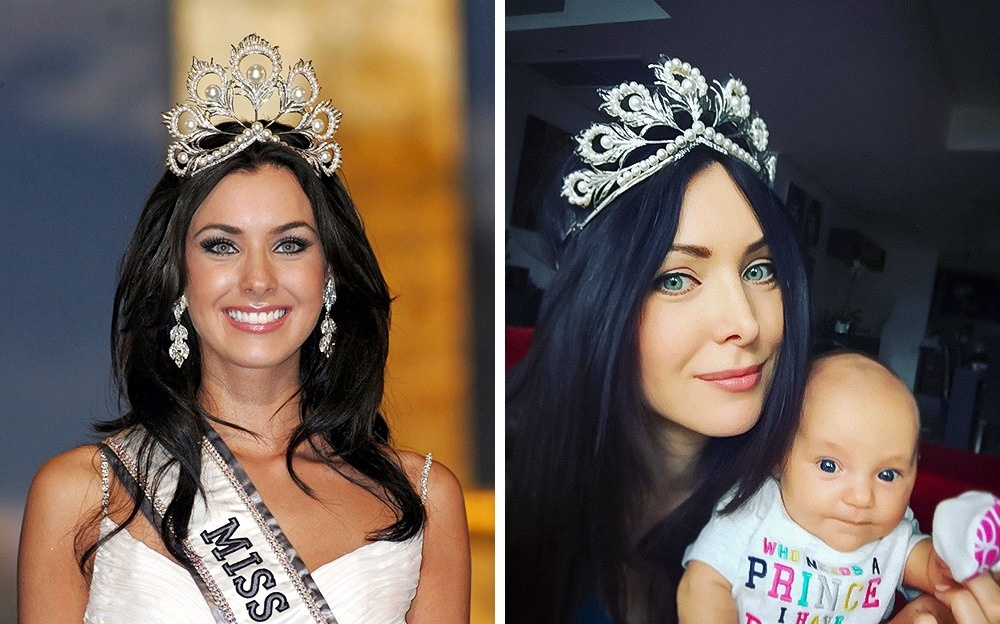 beauty-queens-on-the-catwalk-vs-in-real-life-04