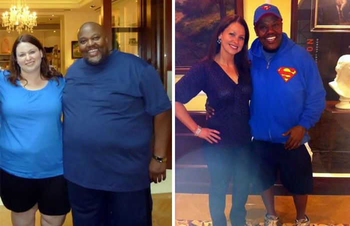 before-and-after-photos-of-couples-losing-weight-together-06