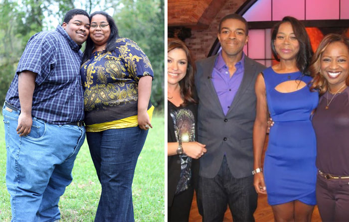 before-and-after-photos-of-couples-losing-weight-together-07