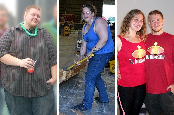 before-and-after-photos-of-couples-losing-weight-together-16